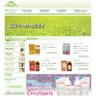 homepage_sample02