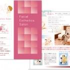 pamphlet06